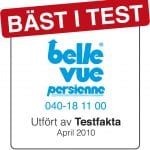 Testfakta_bellevue
