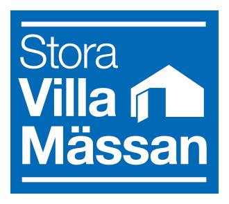 Stora Villamässan i Malmö