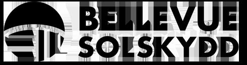 Bellevue Solskydd, bäst på persienner och markiser i Malmö och Nyköping
